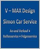 Sidebar-V-Max-Design